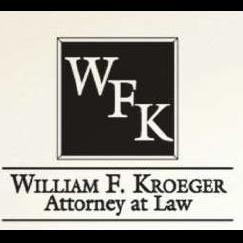 Law Office of William Kroeger image 0