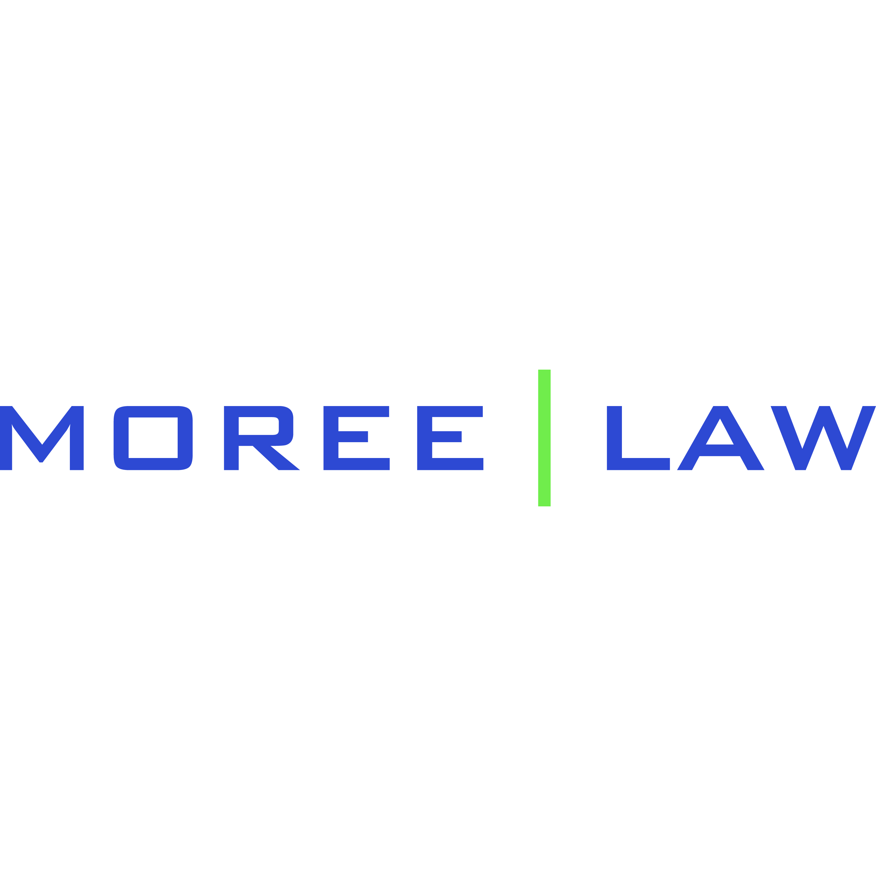Moree Law