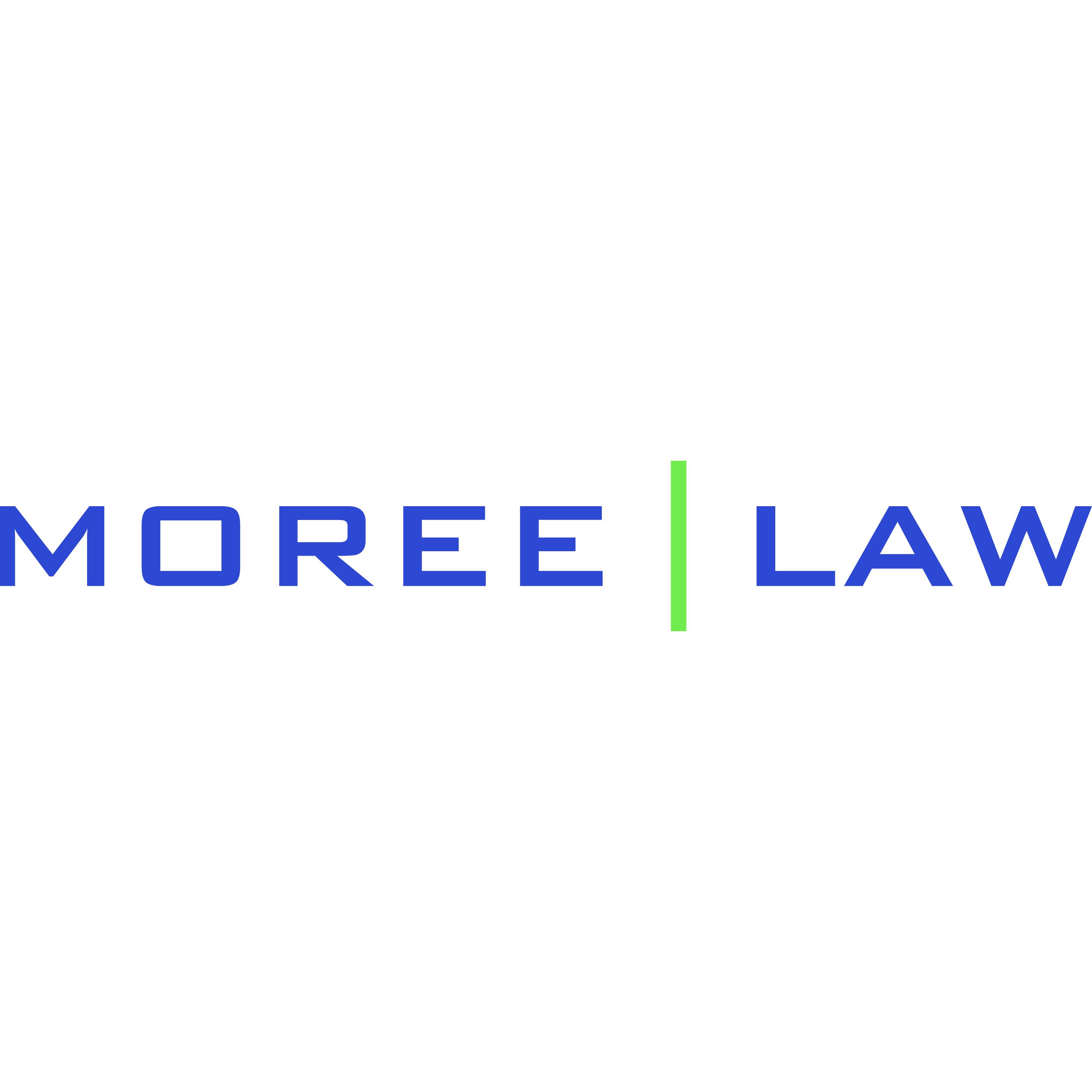 Moree Law image 0