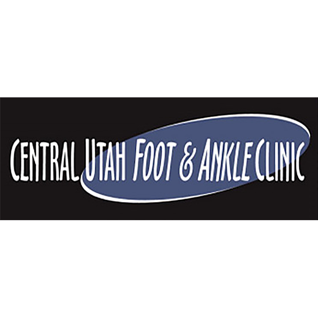 Central Utah Foot & Ankle Clinic