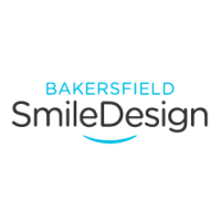 Bakersfield Smile Design: Dr. Kenneth W Krauss DDS
