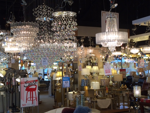 Lamps Plus image 1
