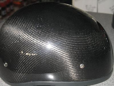 Bills Bike Works Inc. image 0
