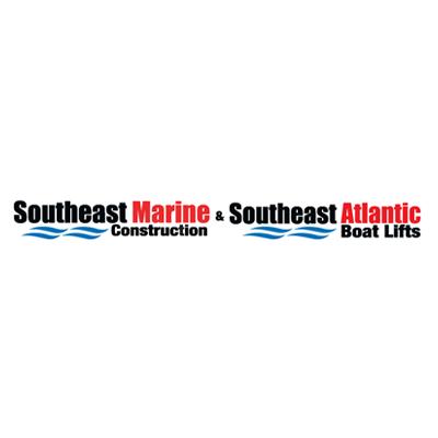 Southeast Marine Construction Inc. image 0