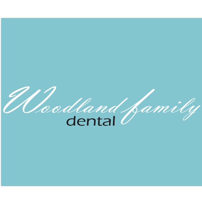 Woodland Family Dental image 1