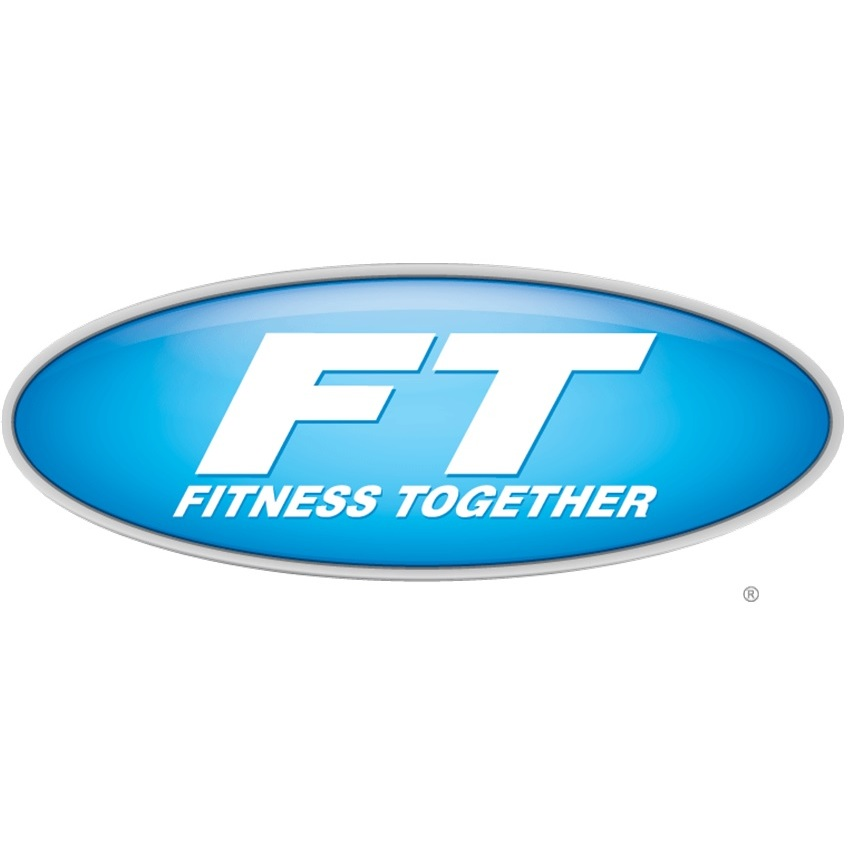 Fitness Together - ad image