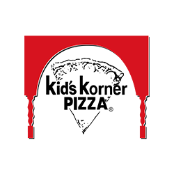 Kid's Korner Pizza