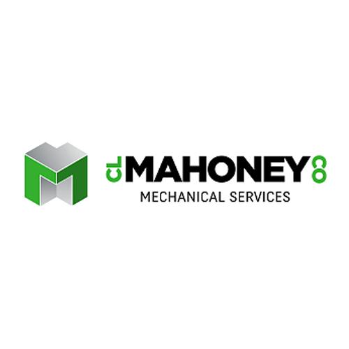 C.L. Mahoney Co. Inc. image 10