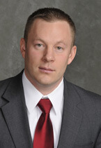 Edward Jones - Financial Advisor: Dave Young image 0