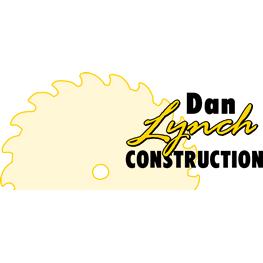 Dan Lynch Construction, Inc.