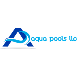 A Aqua Pools LLC image 3