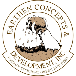 Earthen Concepts & Development, Inc. image 10