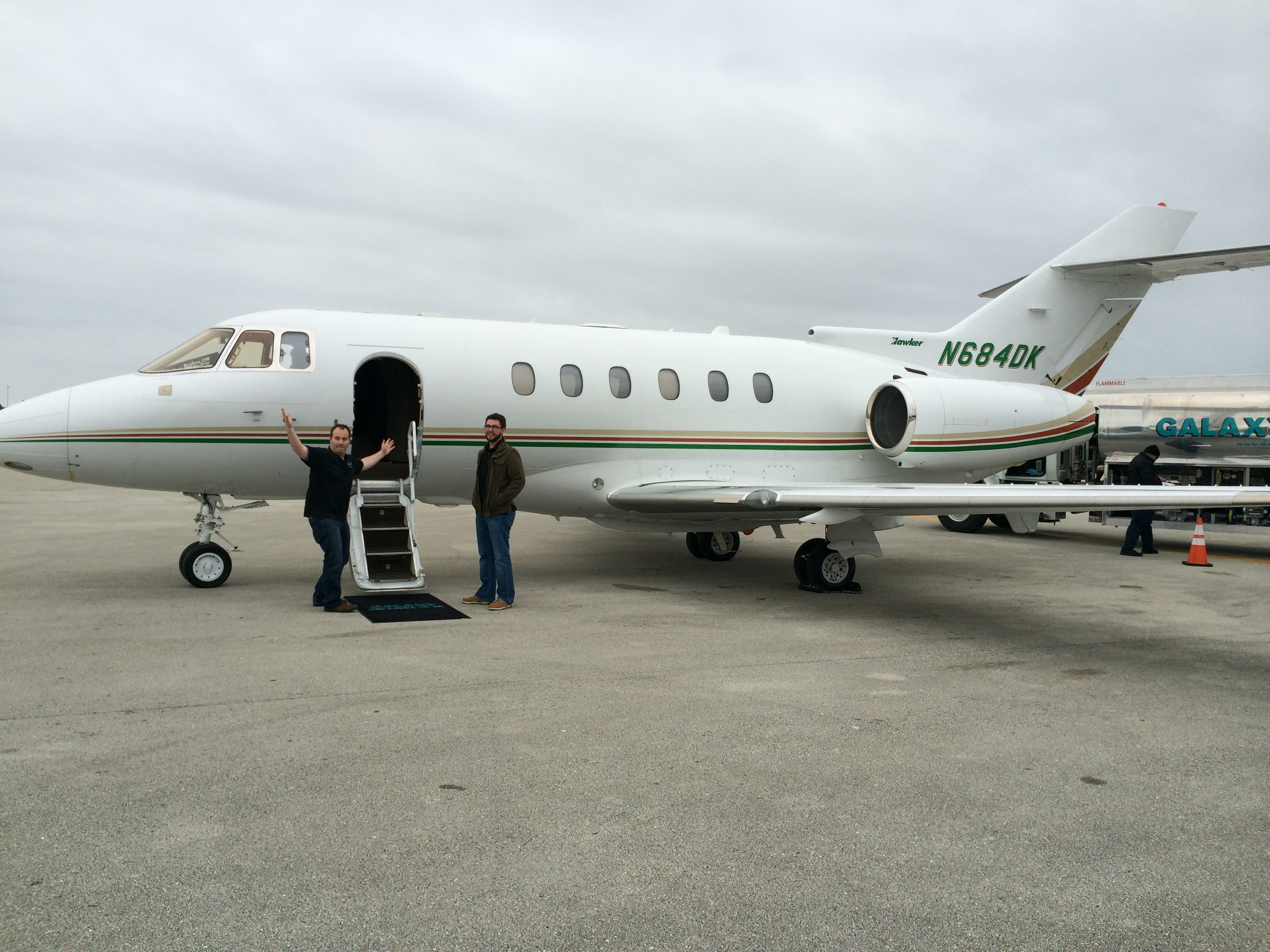 West Palm Jet Charter In West Palm Beach FL  561 5088