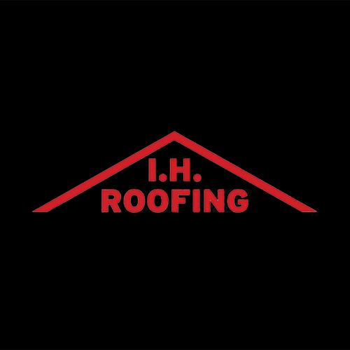 I H Roofing