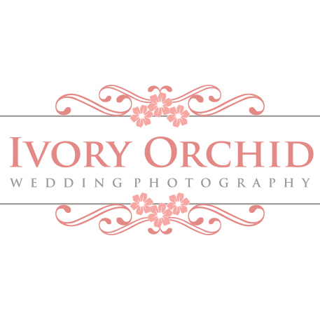 Ivory Orchid Photography & Storybook Design image 8