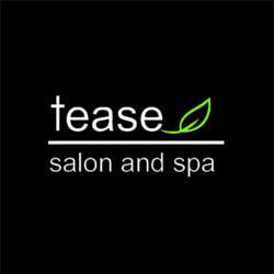 Tease Salon and Spa