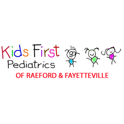 Kids First Pediatrics of Raeford & Fayetteville image 0