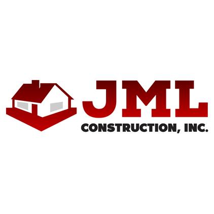 J M L Construction Inc