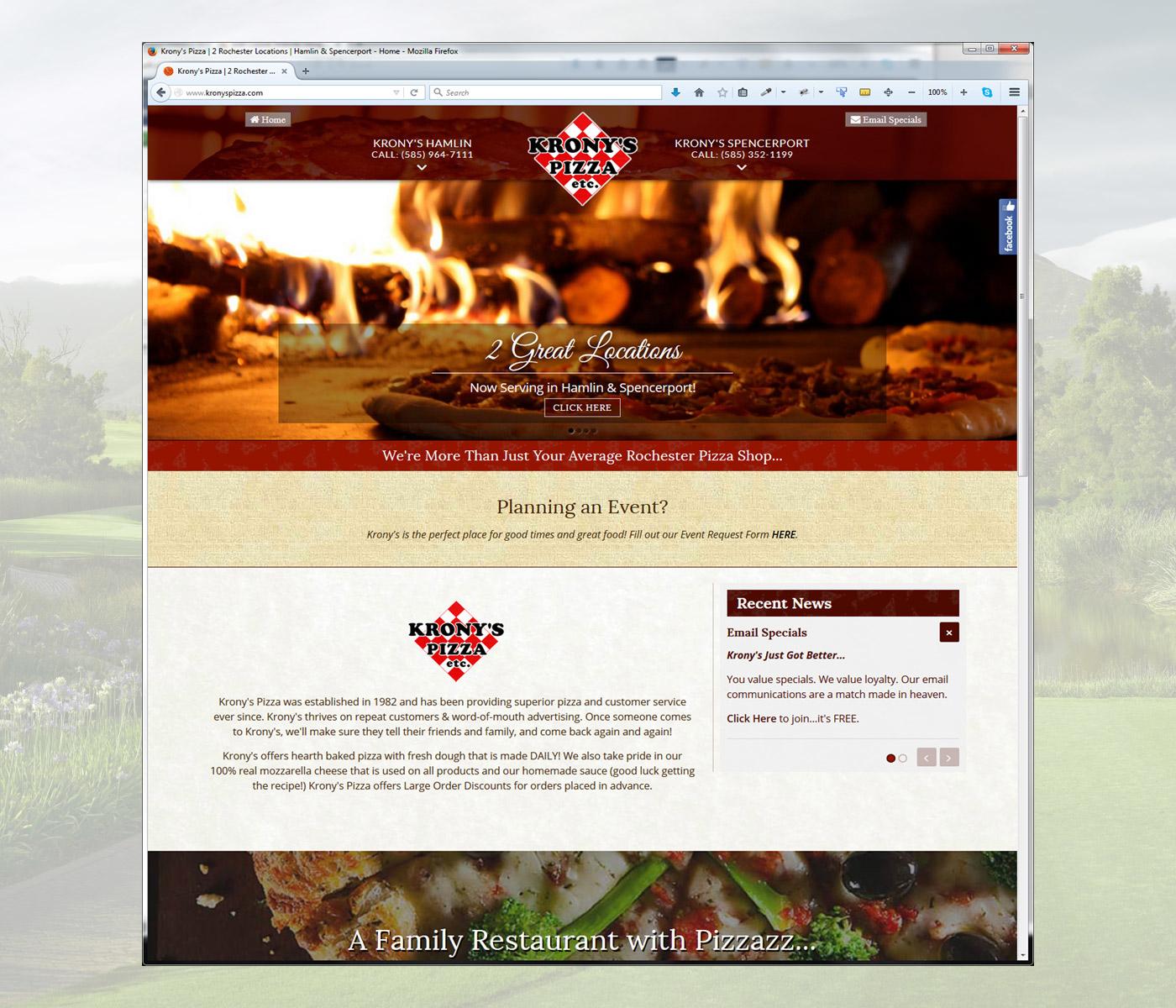 The Rob West Marketing Company image 4