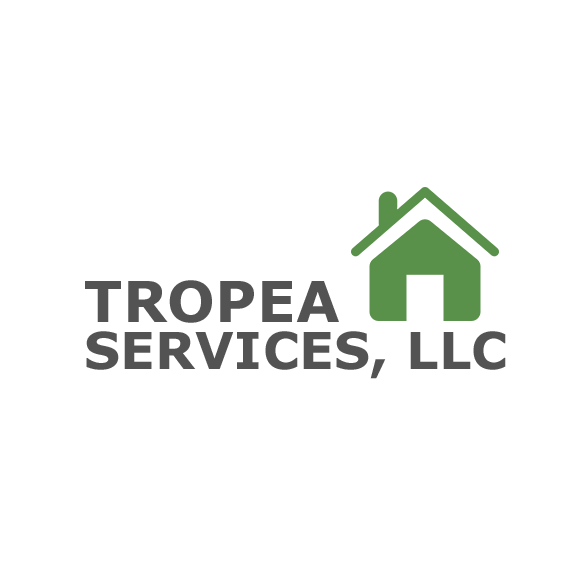 Tropea Services, LLC - Narberth, PA - Home Centers