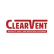 ClearVent Inc. image 0