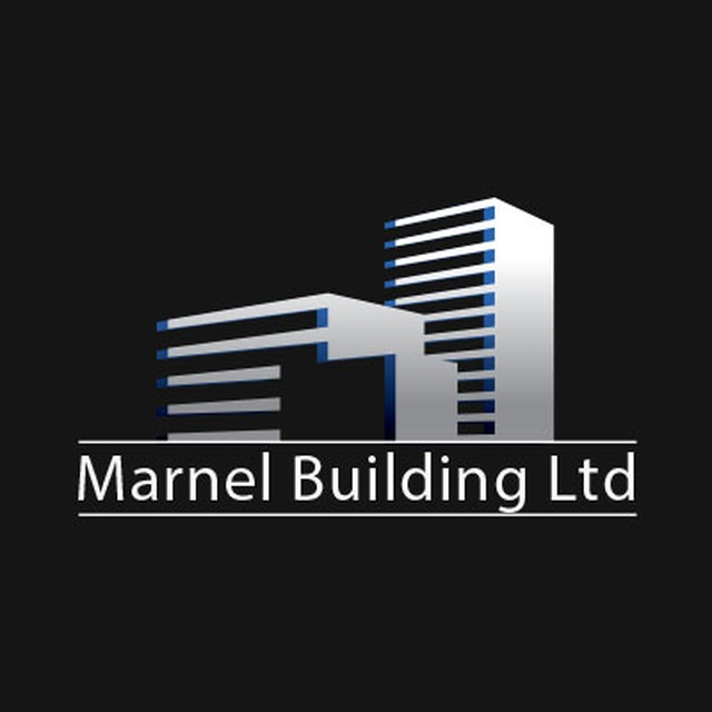 Marnel Building Ltd