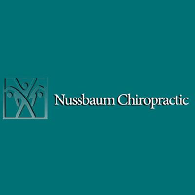 Nussbaum Chiropractic LLC - Appleton, WI - Chiropractors