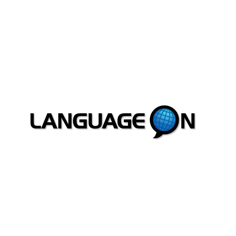 Language On Miami Beach School