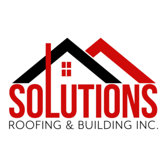 Roofing Contractors Businesses In Springfield Mo