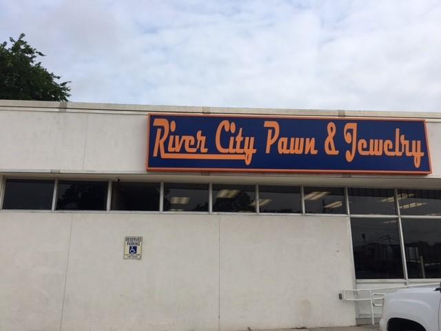 River City Pawn & Jewelry