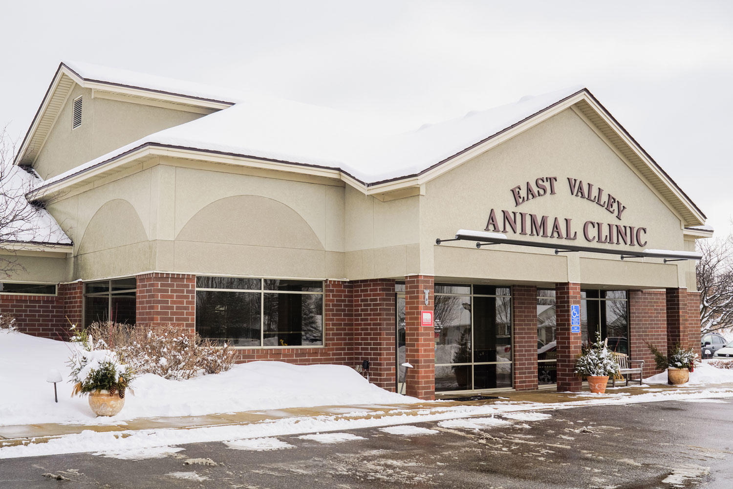 East Valley Animal Clinic image 2