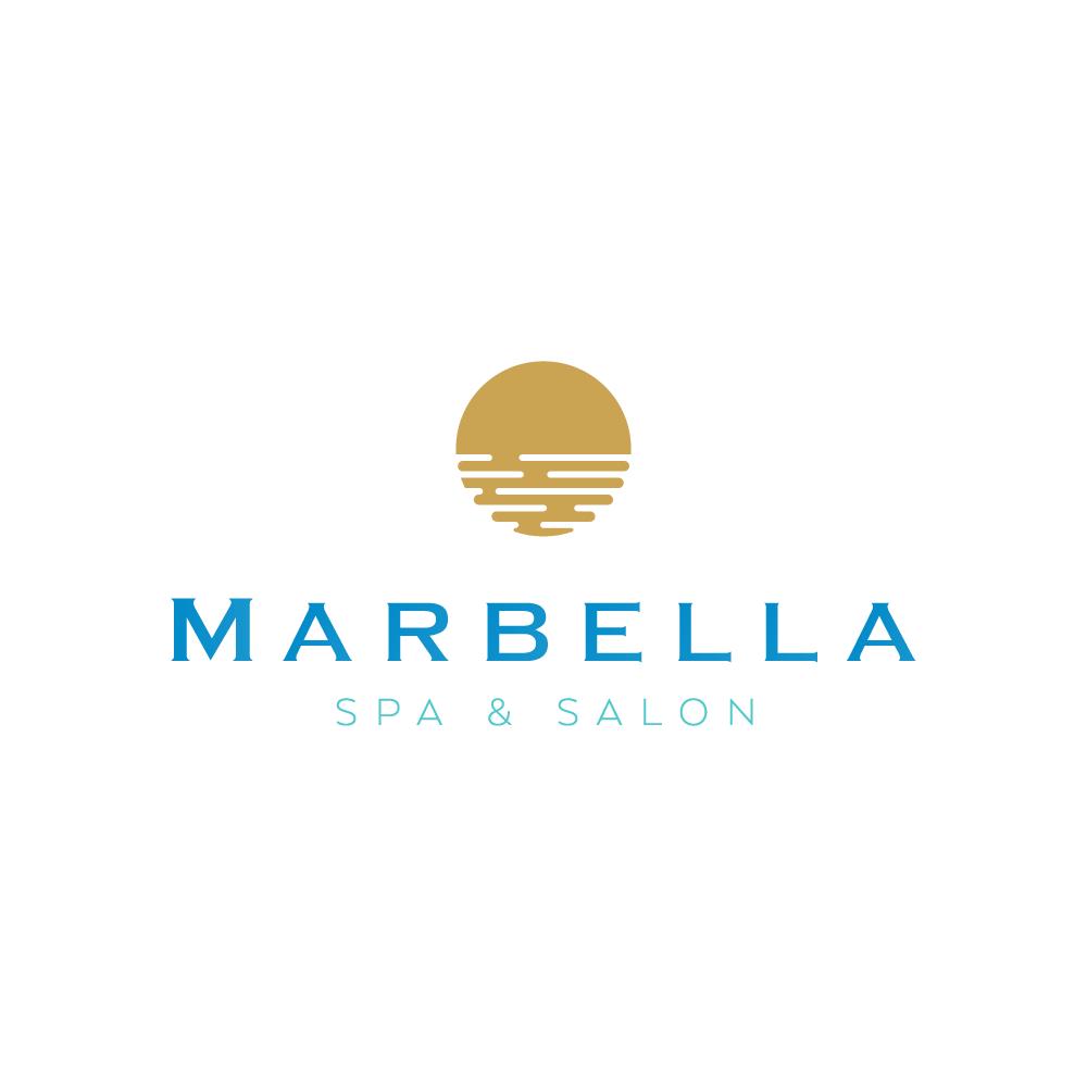 Marbella Spa and Salon