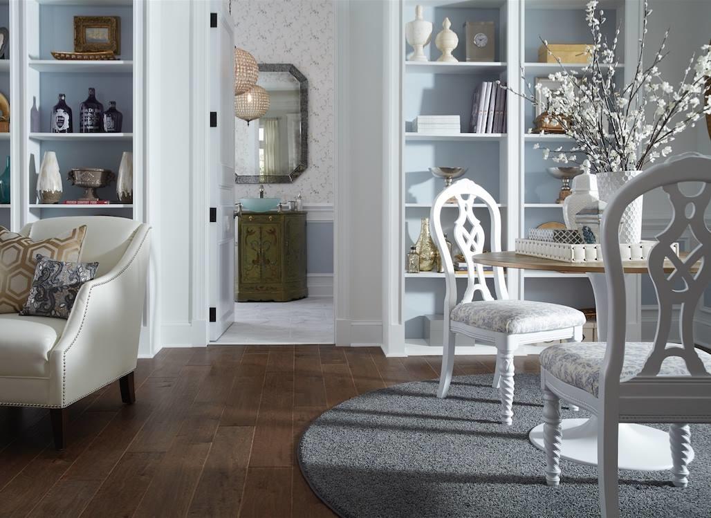 Lawrence Flooring & Interiors image 57