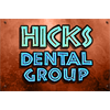 Hicks Dental Group