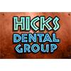 Hicks Dental Group - Prescott, AZ - Dentists & Dental Services