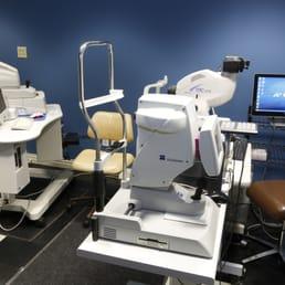 Cleveland Eye Clinic image 1