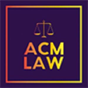 ACM LAW, Amber C. Macias