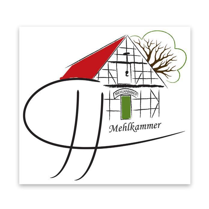 Logo von Mehlkammer