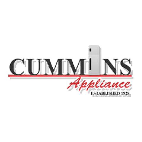 Cummins Appliance