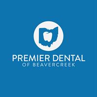 Premier Dental of Beavercreek