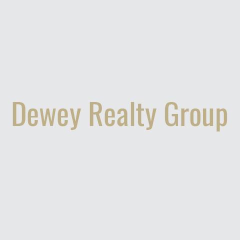 Dewey Realty Group