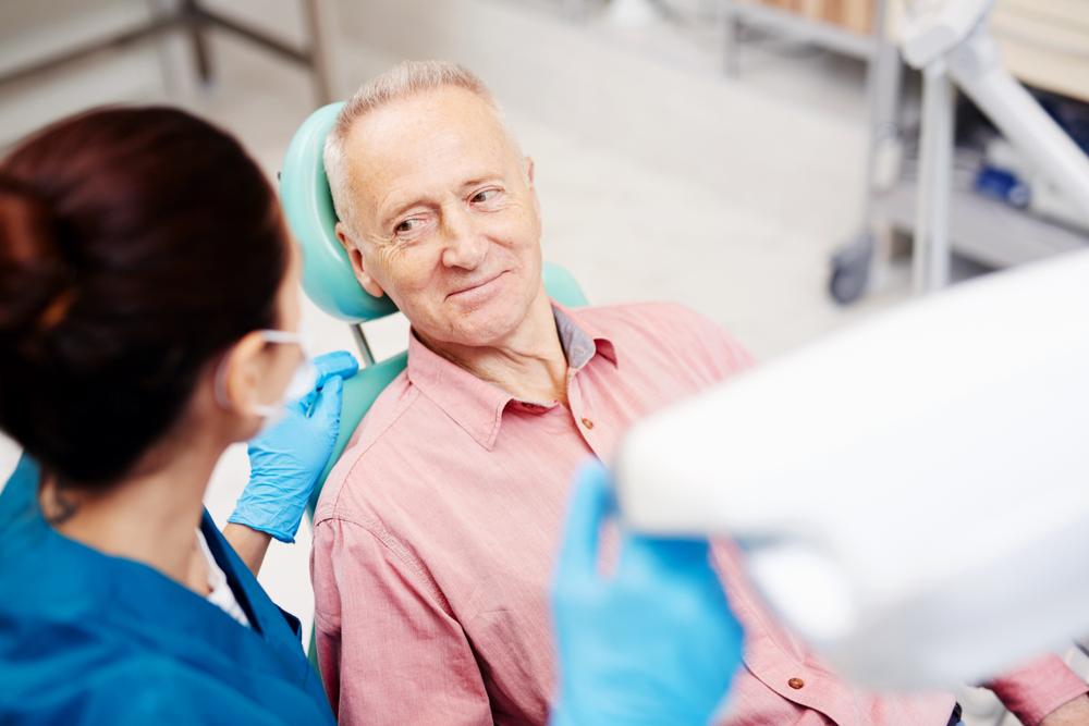 Family Dental of Westborough