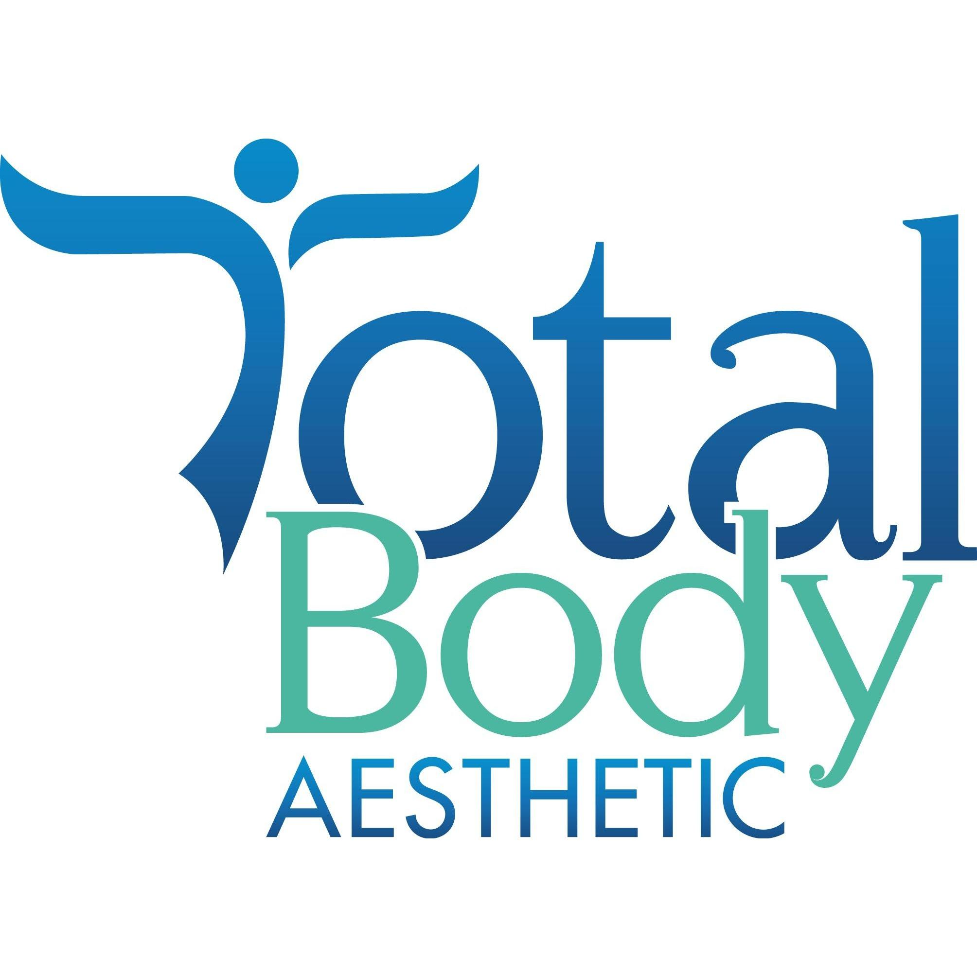 Total Body Aesthetic image 3