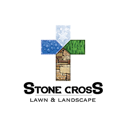 Stone Cross Lawn and Landscape