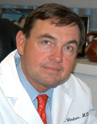 Russell E. Windsor, MD, PC