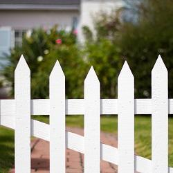 Belleview Fence, LLC image 1