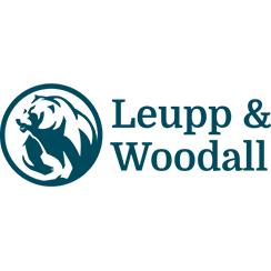 Leupp & Woodall