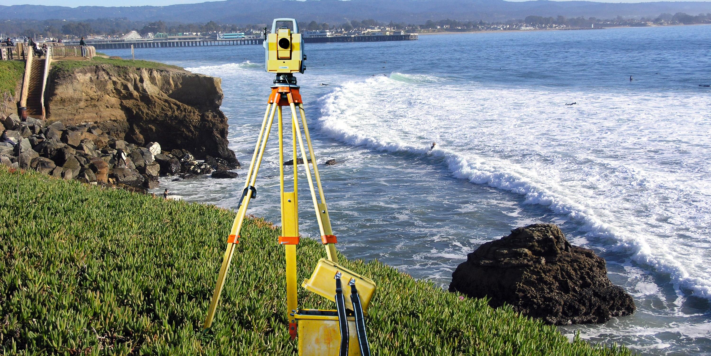 Apex Land Surveyors image 1