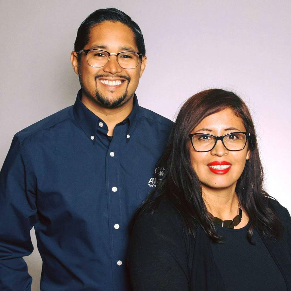 Allstate Insurance Agent: Santos Family Insurance image 0