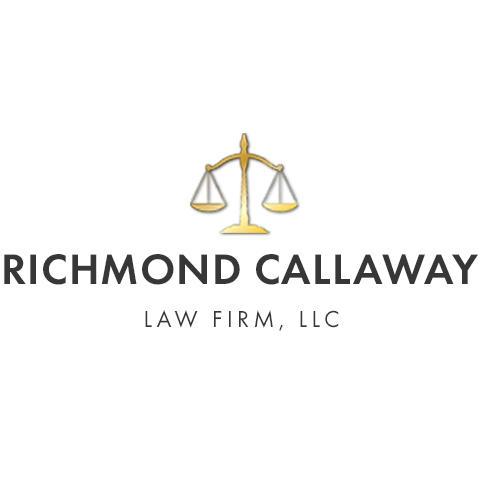 Richmond Callaway Law Firm, LLC
